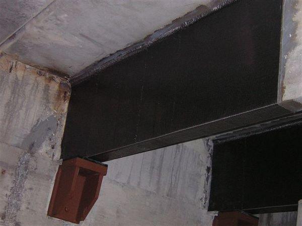 Carbon Fiber Reinforced Polymers Cfrp Civilarc