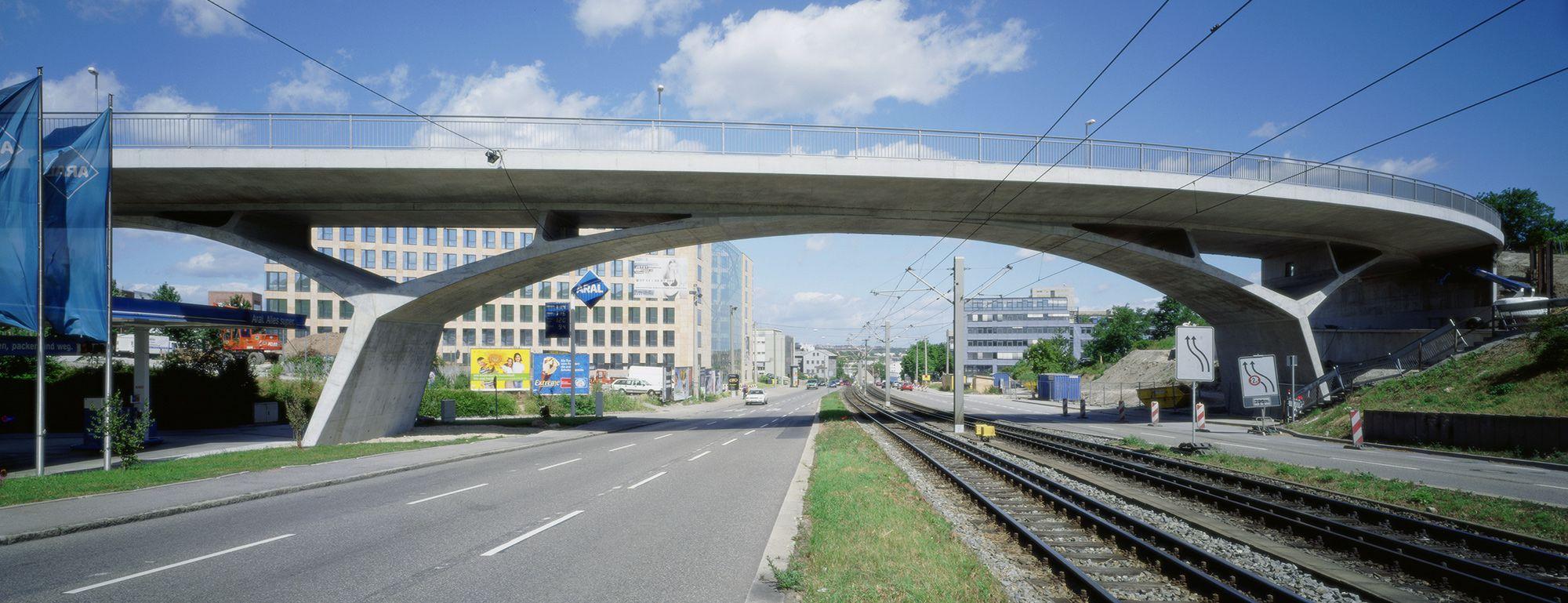 Integral Bridges - CivilArc